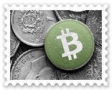 Was Ist Bitcoin Cash