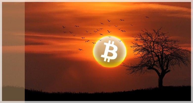 Bitcoin Kurs Analyse
