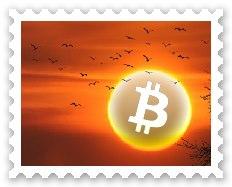 Bitcoin Kurs Detail