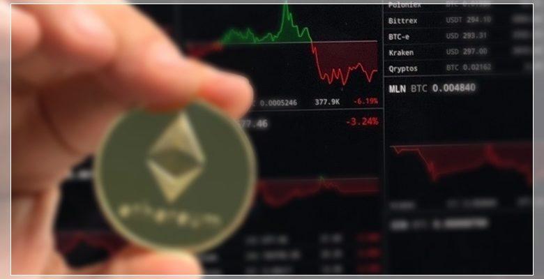 Bitcoin Kurs | Analysetool für Profis