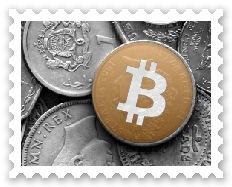 Bitcoin was ist das?