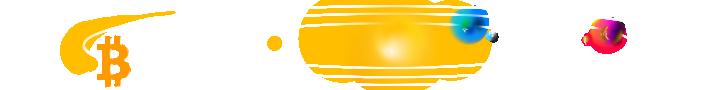 Logo Bitcoin Kurs