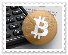Online Bitcoin Rechner