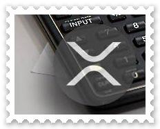 Online Ripple Rechner